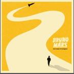 Las 10 canciones más escuchadas de 2011 en Spotify 47