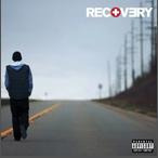 Las 10 canciones más escuchadas de 2011 en Spotify 45