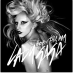 Las 10 canciones más escuchadas de 2011 en Spotify 43