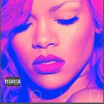Las 10 canciones más escuchadas de 2011 en Spotify 35
